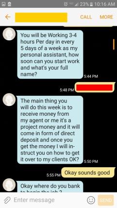 scam3