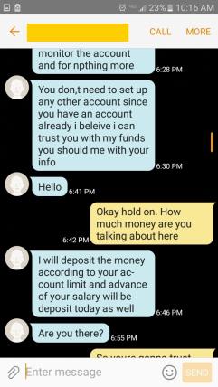 scam6