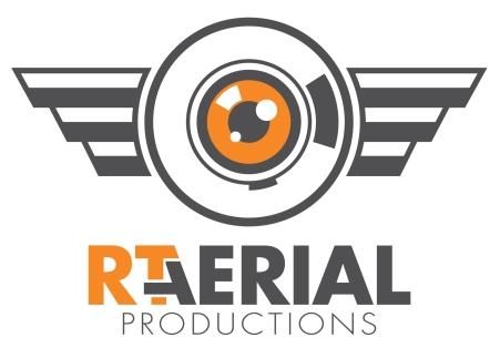 RTA Productions Logo_Vertical_4C